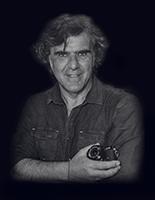 Maurizio De Fazio