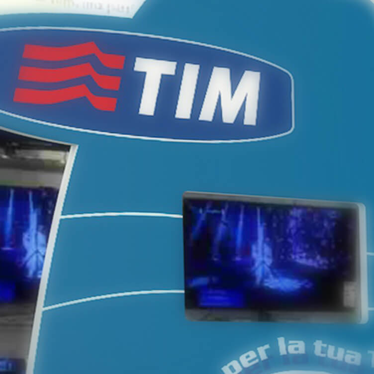 Tim Design & Advertising