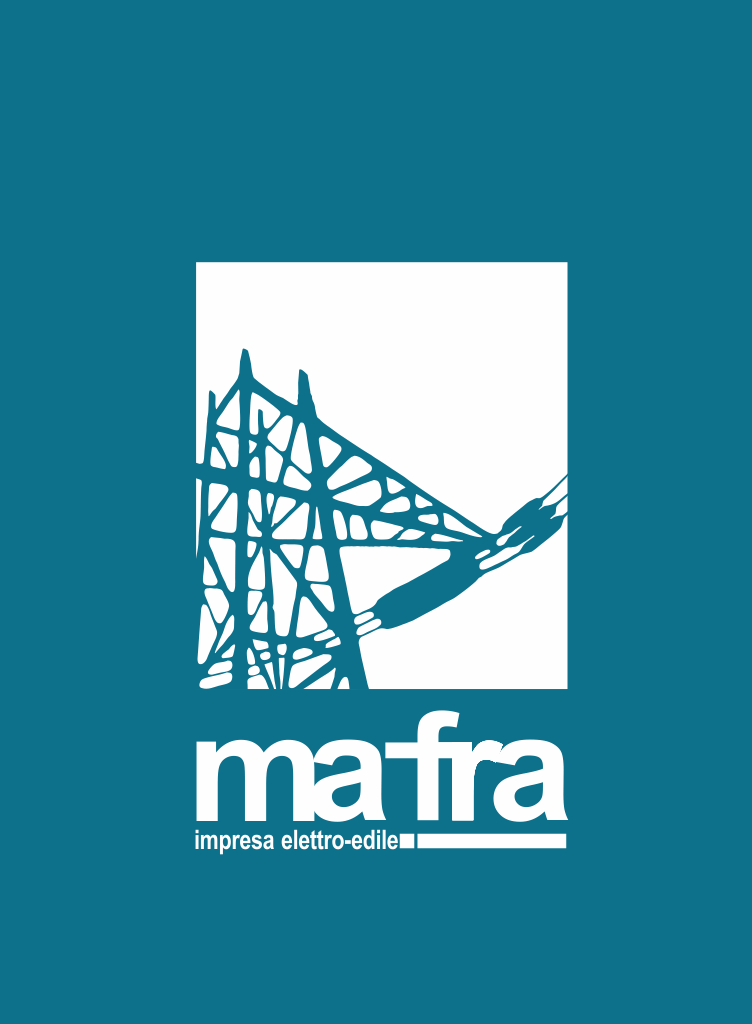 Mafra Design Logo design & corporate identity