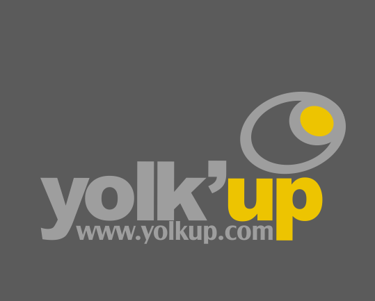 Yolk'up Design, Photo, Advertising, Web