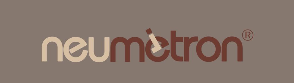 Neumetron Logo