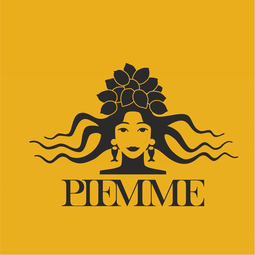 Piemme design & corporate identity , Advertising, Web, Photo
