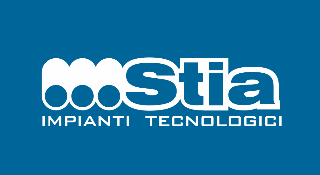 Stia Logo design & corporate identity
