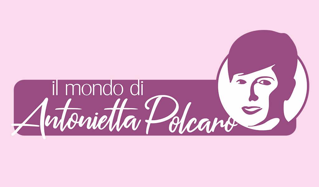 Logo Polcaro