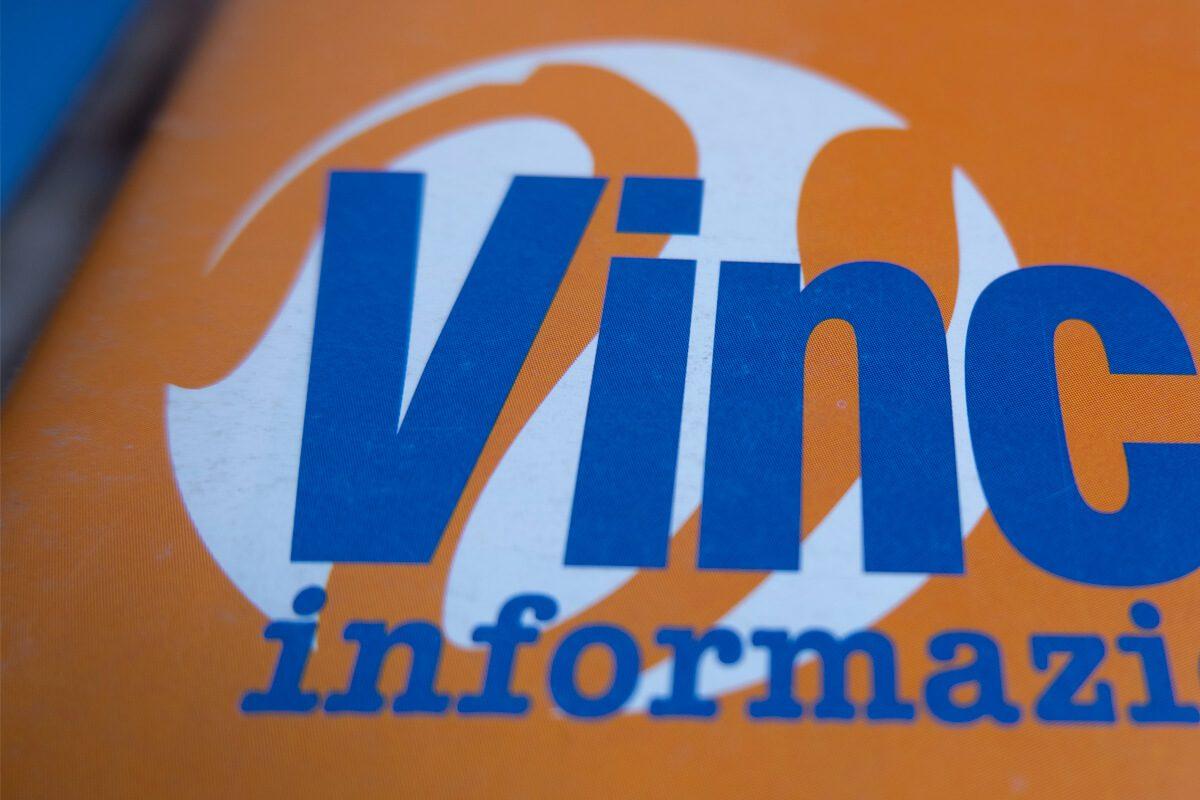 Logo Vincenziana